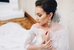 bridal-skin-care-routine