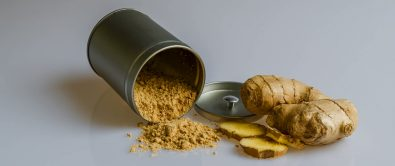 benefits-of-ginger-for-skin